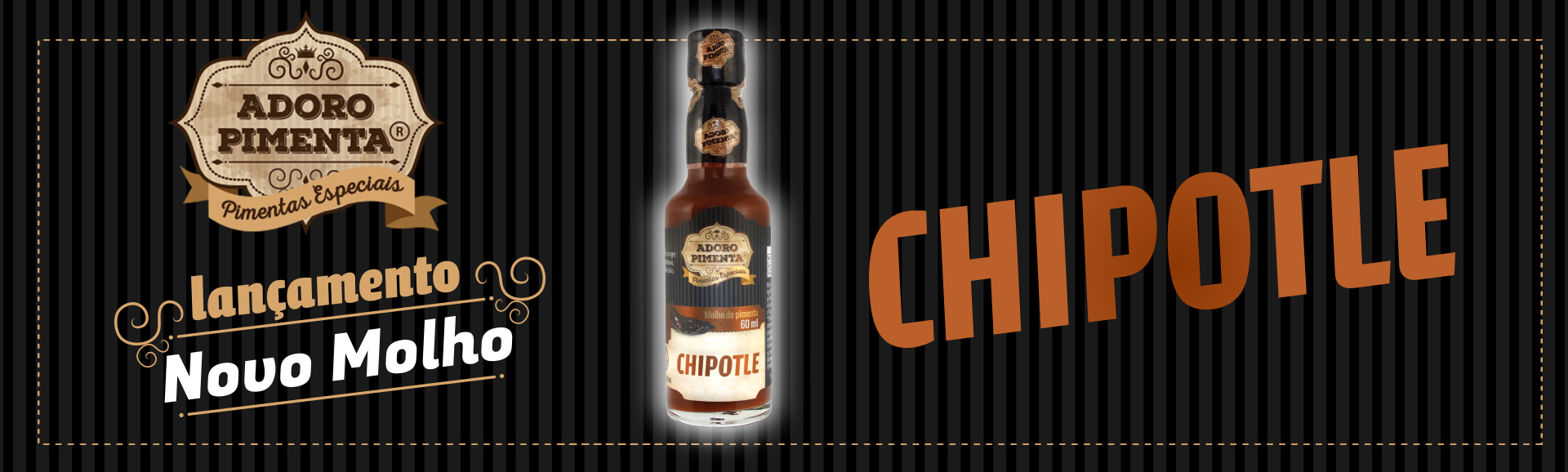 banner-molhos-chipotle