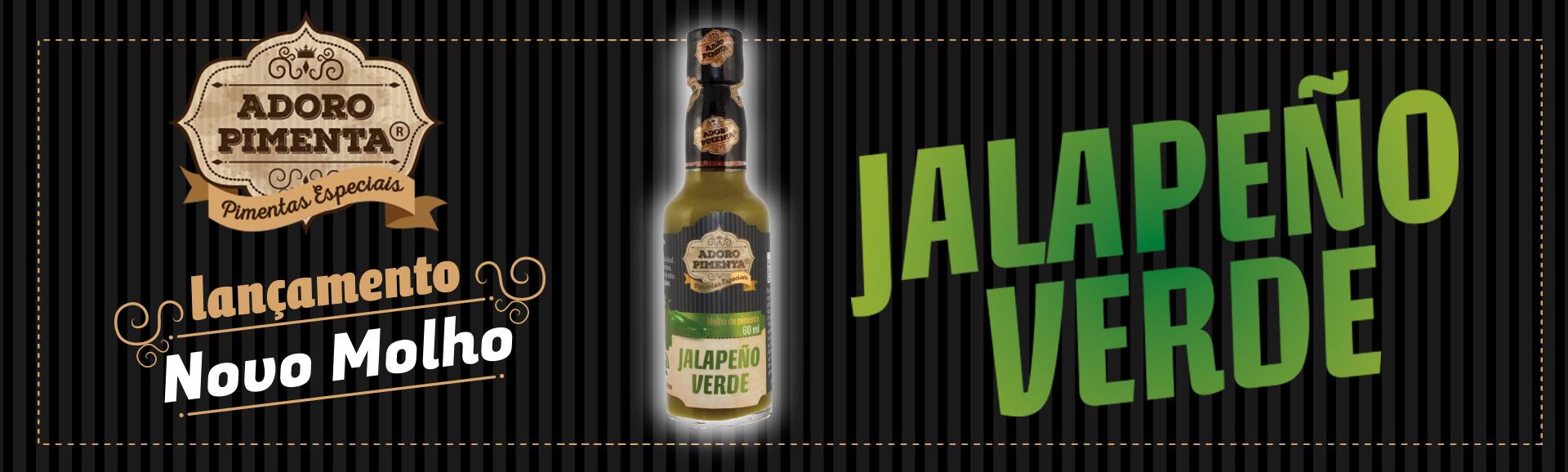 banner-molhos-jalapeno-verde